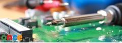 Hsdpa, hspa, hsupa, hspa+ modems, dongles updating, repairing & unlocking