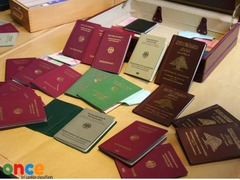 Schengen PR (Permanent Residence) VISA for your Family