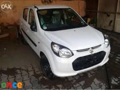 Suzuki Alto Rent in Sri Lanka 0778877645