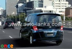 HONDA Freed rent in Sri Lanka 0778877645