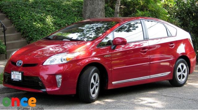 Asia Express Rent A Car 0778877645