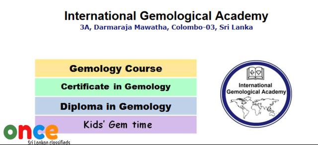 Gem Course