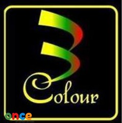 3 Colour Salon & Tattoos