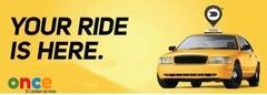 Maruti Cab Service