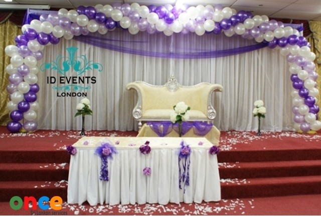 Balloon Decoration Colombo 15 Once Lk Find Best