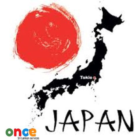 Spoken Japanese Language Suitable for Businessman, Students , Travelers.
