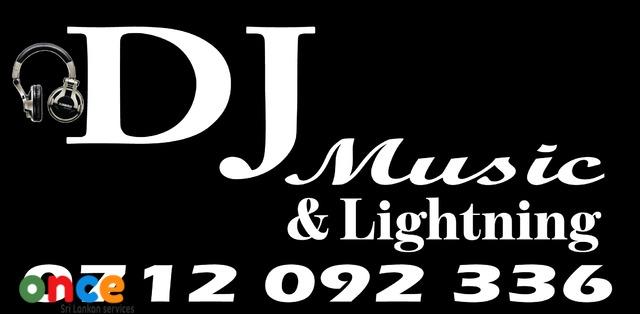 Sounds Amp Dj Colombo Moratuwa Once Lk Find Best