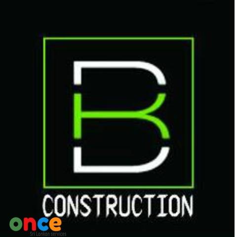 Bk constructions