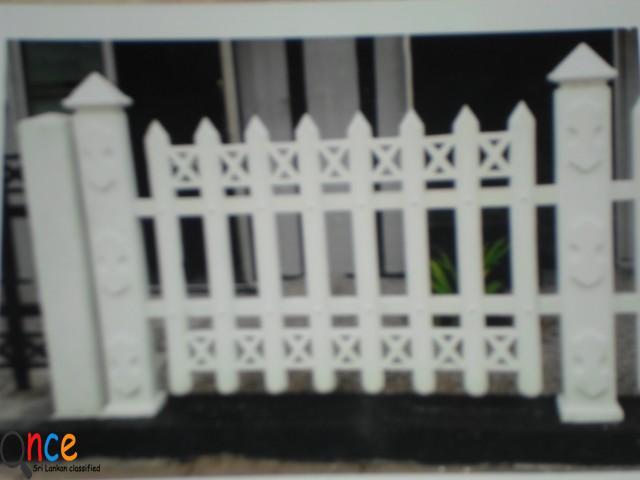 Garden Design Amp Statues Once Lk Find Best Services In